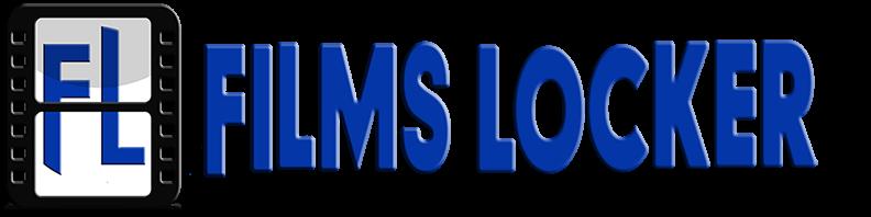 Filmslocker.com