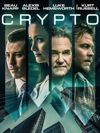 Crypto (2019) [1080p] [Dual Latino – Ingles] [Mega, 1fichier, Turbobit, uTorent + Ver Online]