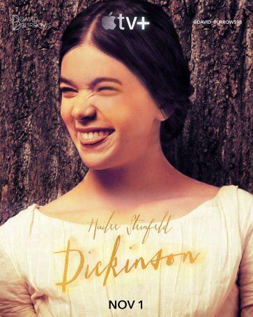 Dickinson