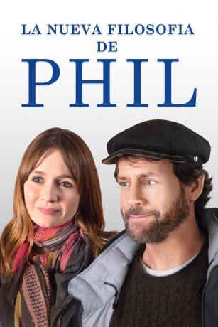 La Nueva Filosofía de Phil