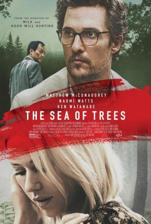 Mar de árboles