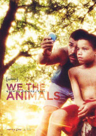La imagen tiene un atributo ALT vacío; su nombre de archivo es We-the-Animals-1-324x460.jpg
